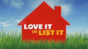 LoveItOrListItLogo - Jan16