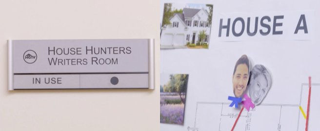 House-Hunters-Spoof-VideoFeb16