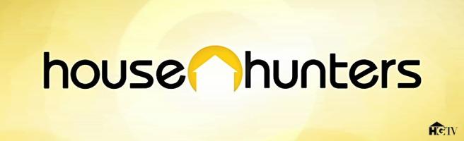 HouseHuntersFeb16