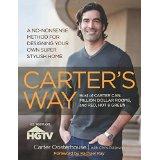 CarterOosterhouse1Apr16