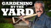 GardeningbyYardApr16