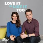 LoveItorListItTooApr16