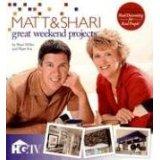 ShariMatt2Apr16