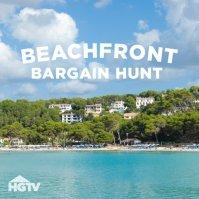BeachfrontMay16