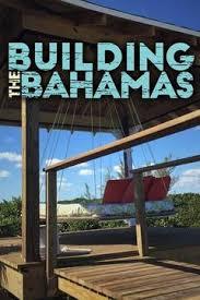 BuildingBahamasMay16