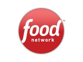 FoodNetworkMay16