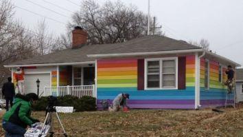 RainbowHouseJun16