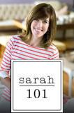 Sarah101